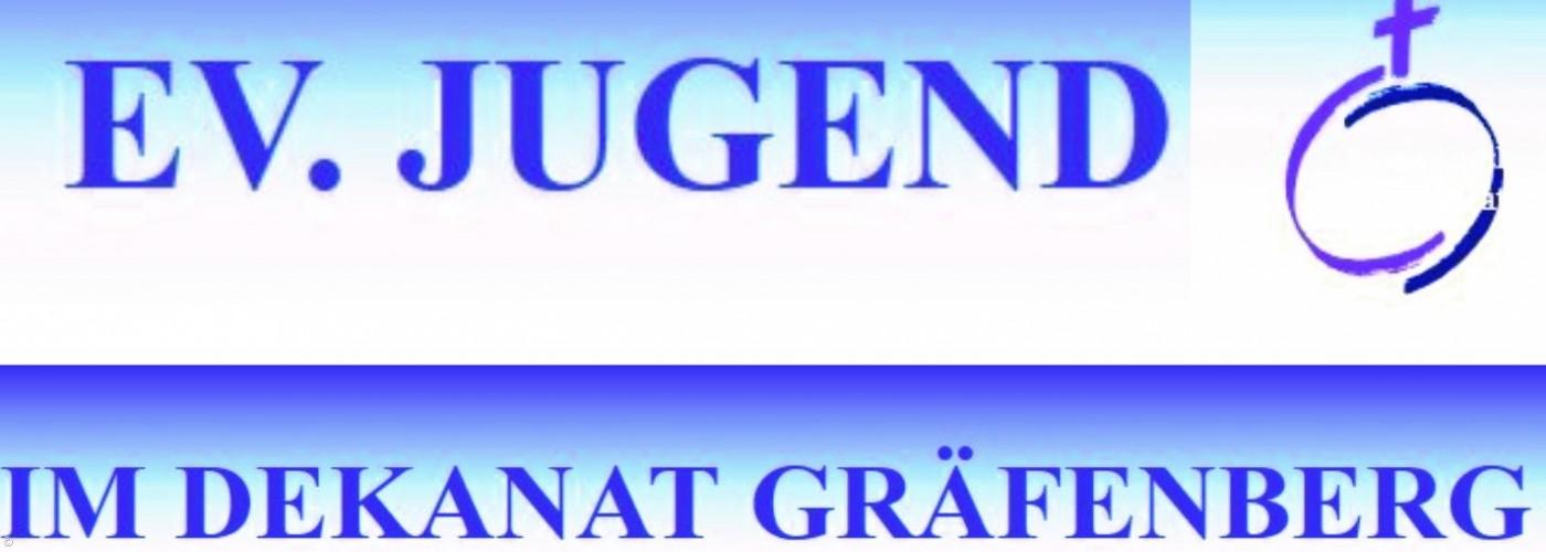 Jugend Logo